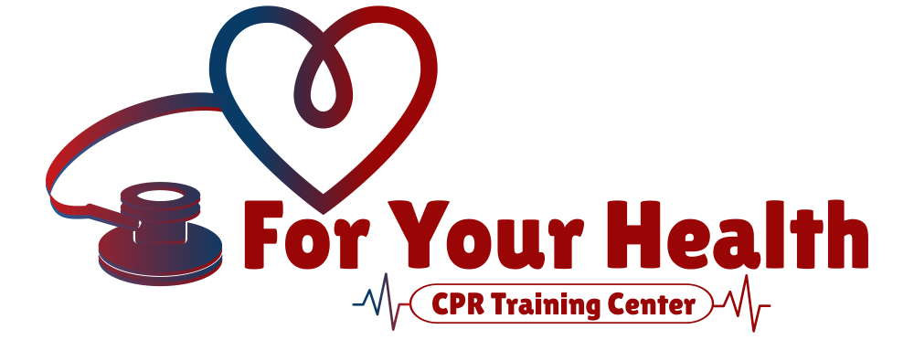 CPR For Your Health